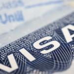 Просроченная аргентинская виза — как выехать из страны легально?