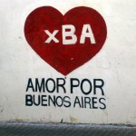 Обдираловка от Qatar Airlines или Я остаюсь в Буэнос-Айресе