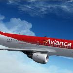 Как купить билеты на внутренние перелёты по Бразилии компании Avianca без CPF