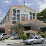 Сан Сальвадор