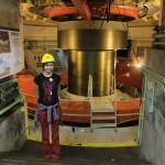 Экскурсия на ГЭС Итайпу (ITAIPU)