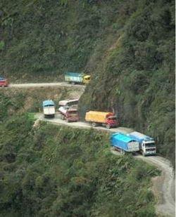 carretera_peligrosa_bolivia[1]