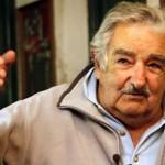 Президент Уругвая Хосе Мухика — самый бедный президент в мире?