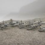 Дорога смерти в Боливии: незабываемый спуск на велосипедах