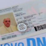 Как легализоваться в Аргентине по студенческой визе – явки, пароли