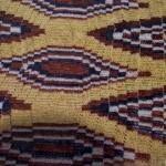 Текстиль культуры Вичи на территории современной Аргентины
